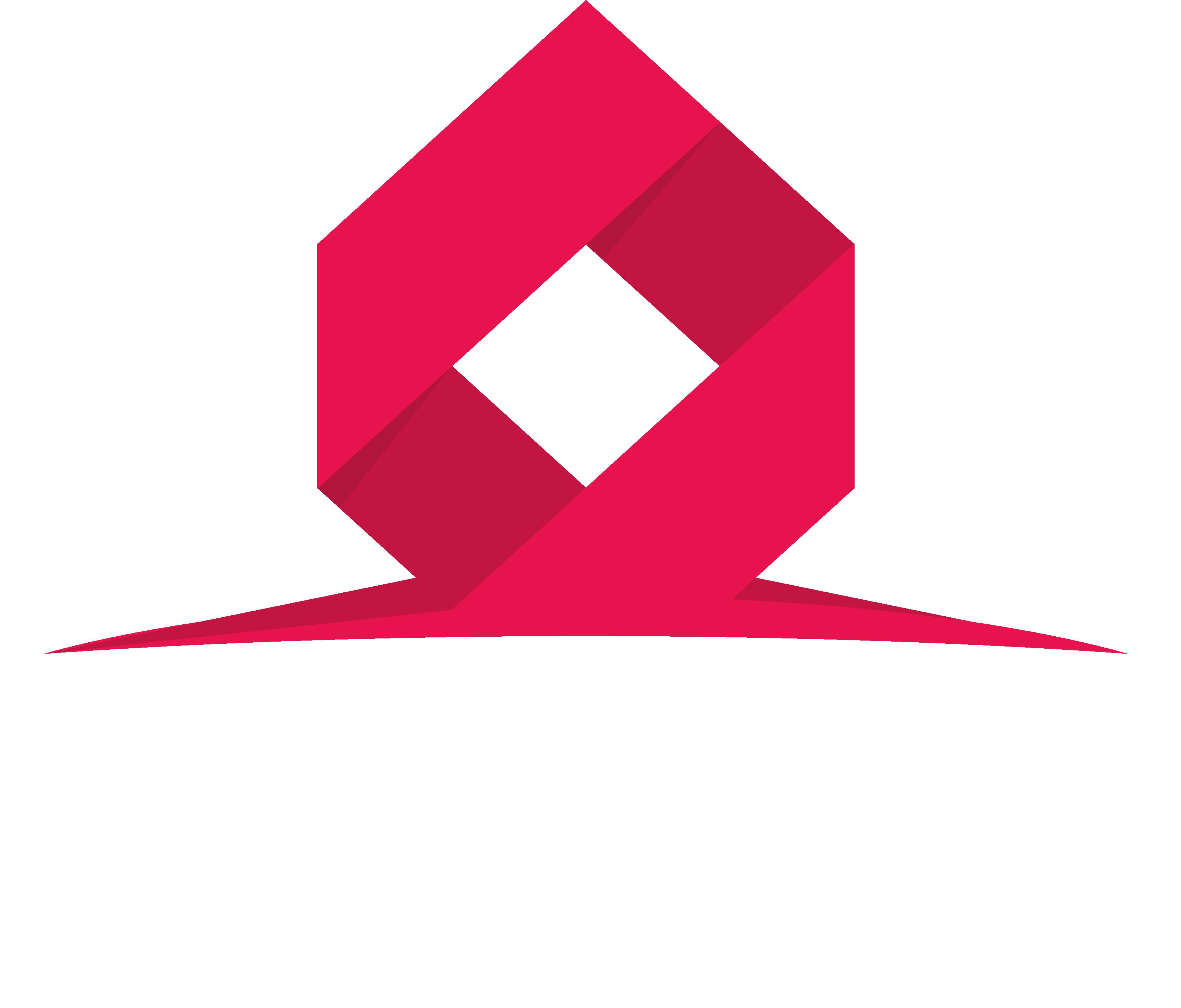Immobiliare De Nuzzo